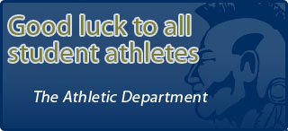Athletic Department